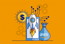 AWS_Cost_optimization