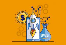 AWS_Cost_optimization