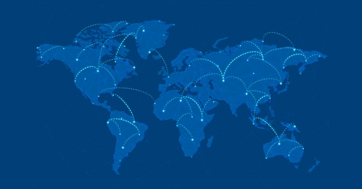 AWS-Data-Region