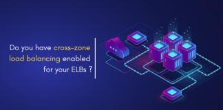 Amazon-ELB-Cross-zone-Load-Balancing_Fault-Tolerance