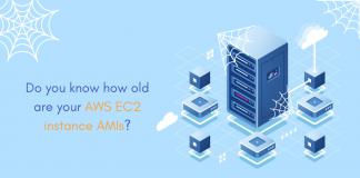 AWS-EC2-Instance-AMI-Age_Fault-Tolerance