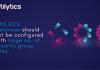 AWS_EC2_Instances-Performance_Optimization