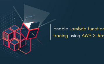 AWS-Lambda-Function-Tracing_AWS-X-ray