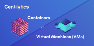 Containers_vs_VMs_Comparison