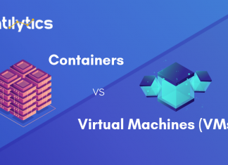 Containers_vs_VMs_Comparison