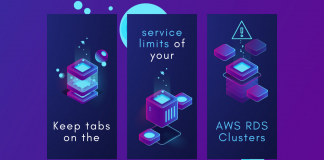 AWS-RDS-Cluster_Service-Limits