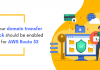 AWS-Route53-Domain-Transfer-Lock_Cloud-Security