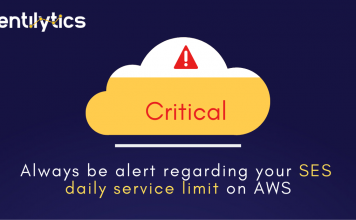 AWS-SES-Service-Limits-Cloud-Security-and-Health