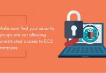 AWS-Security-Groups-unrestricted-access-to-EC2