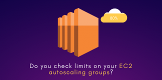 Amazon-EC2-Autoscaling-Groups-Limits