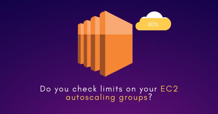 Amazon-EC2-Autoscaling-Groups-Limits