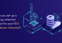 Amazon-RDS-Backup-Retention-Period_Fault-Tolerance