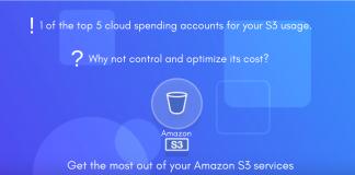 Amazon S3 Pricing