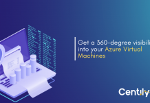 Azure-Virtual-Machines-VMs-Cost-Visibility