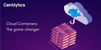Cloud-Containers-Virtualization