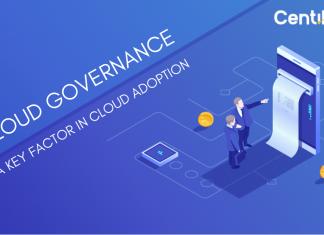 Cloud-Governance
