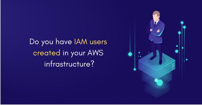 AWS-IAM-Users_Cloud-Security