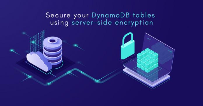 Amazon-DynamoDB-Server-Side-Encryption-SSE