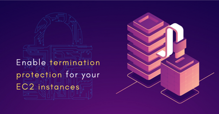 Amazon-EC2-Instance-Termination-Protection