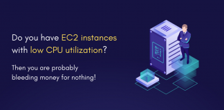 EC2-Instances-low-CPU-utilization_Cost-Optimization