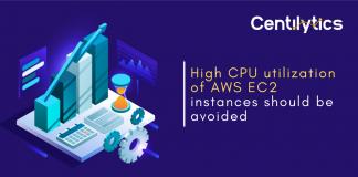 AWS_EC2_CPU_Utilization-Cost-Optimization