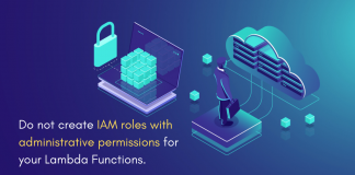 IAM-Role-for-AWS-Lambda-Functions_Admin-Permissions
