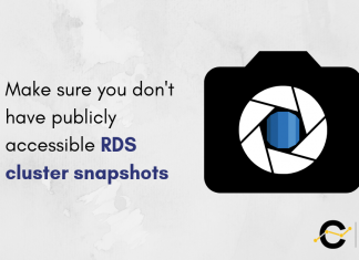 AWS-RDS-Cluster-Public-Snapshots_Cloud-Security