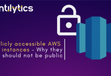 Publicly Accessible AWS RDS Instances - Cloud Security