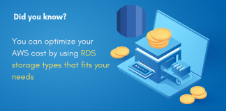 AWS-RDS-Storage-Types_Cost-Optimization