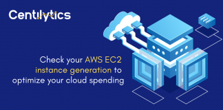 Upgrade-AWS-EC2-Instance-Generation-Cost-Optimization