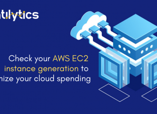 Upgrade-AWS-EC2-Instance-Generation-Cost-Optimization
