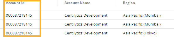AWS VPC unassociated VPN gateway-s1