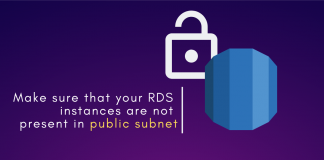 Amazon-RDS_Cloud-Security