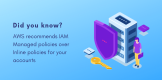 AWS-IAM-Inline-Policies_Security-Audit