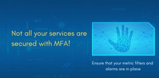 MFA_Multi-Factor-Authentication