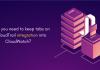 Amazon-CloudTrail-integration-in-CloudWatch_Cloud-Security