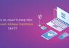 Network-Address-Translation-NAT-Gateway_Cloud-Security