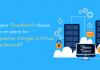 Virtual-Private-Network-VPN-Configuration-Changes_Cloud-Security