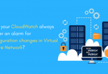 Virtual-Private-Network-VPN-Configuration-Changes_Cloud-Security