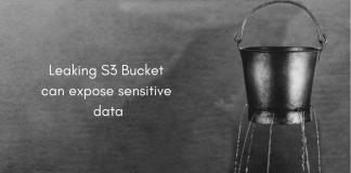 S3-bucket-CloudTrail-Logs-Public_Cloud-Security