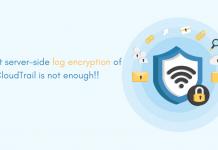 CloudTrail-Log-Encryption_Cloud-Security