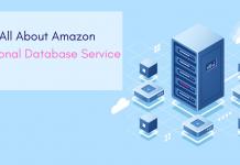 Amazon-RDS-Relational-Database-Service