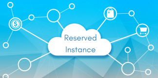 Reserved-Instance-Planner_Cost-Optimization