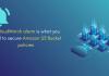 S3-Bucket-Policies_Cloud-Security