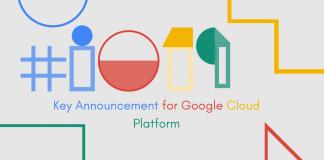 Google-Cloud-I/O-2019_California