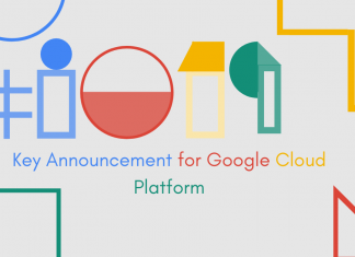 Google-Cloud-I/O-2019_California