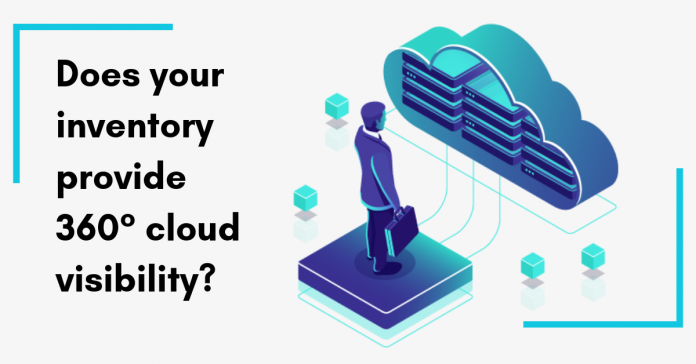 Cloud-Inventory_Cloud-Visibility