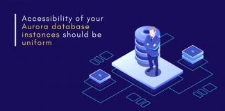 Amazon-Aurora-DB-Instances_Uniform-Accessibility