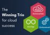 Cloud-Automation-Cloud-Orchestration-and-DevOps