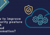 Cloud-Security-Automation